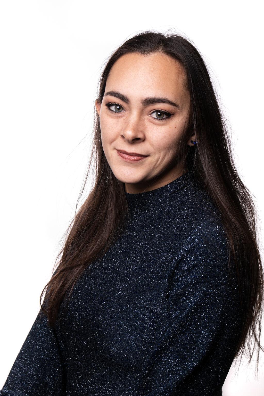 Sjéra Dijkstra