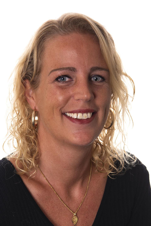 Cindy Steenstra