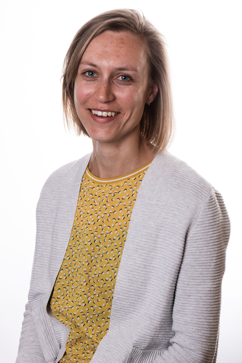 Laura Sijs